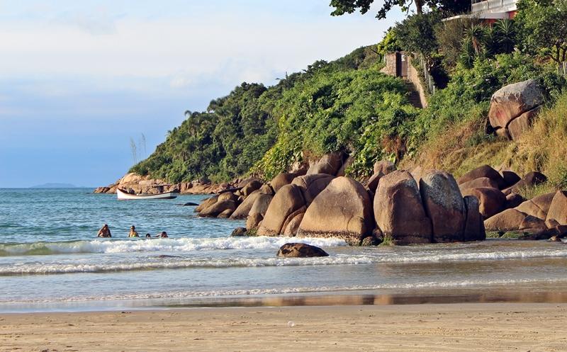praia de lagoinha florianopolis (2)