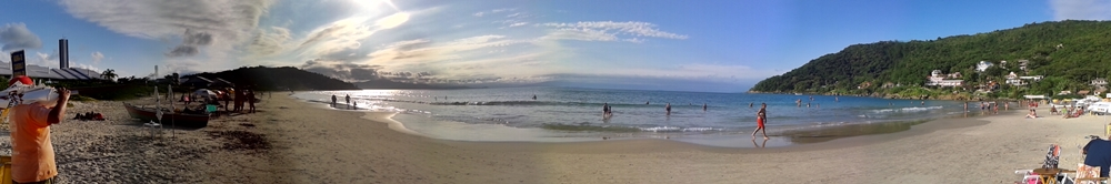 praia de lagoinha florianopolis (4)