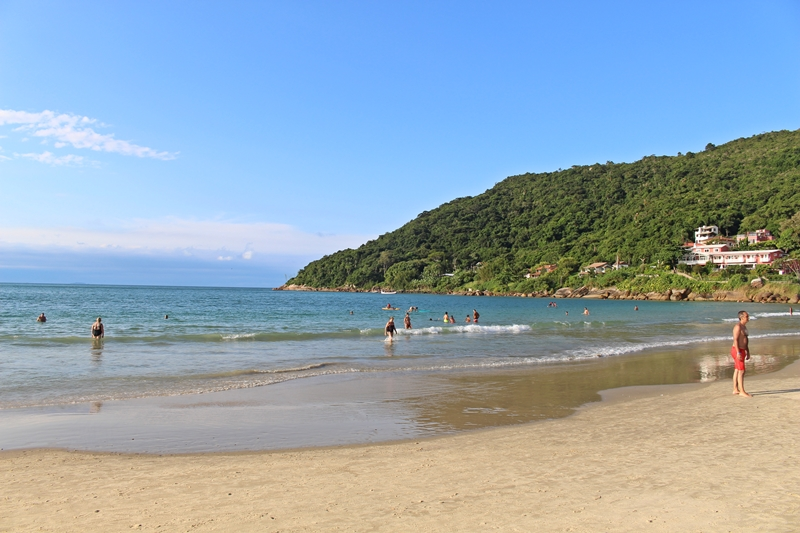 praia de lagoinha florianopolis (7)