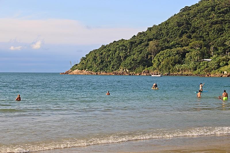praia de lagoinha florianopolis (8)