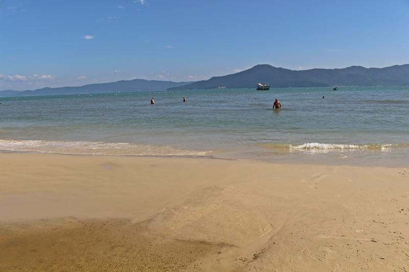 praia do forte (2)