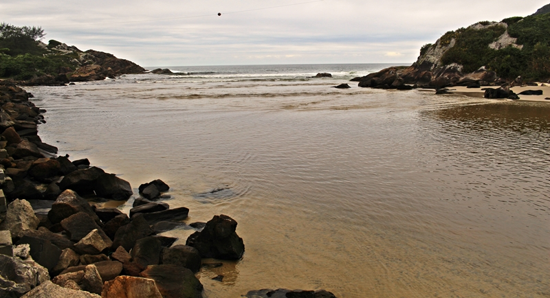 praia do matadeiro florianopolis (10)