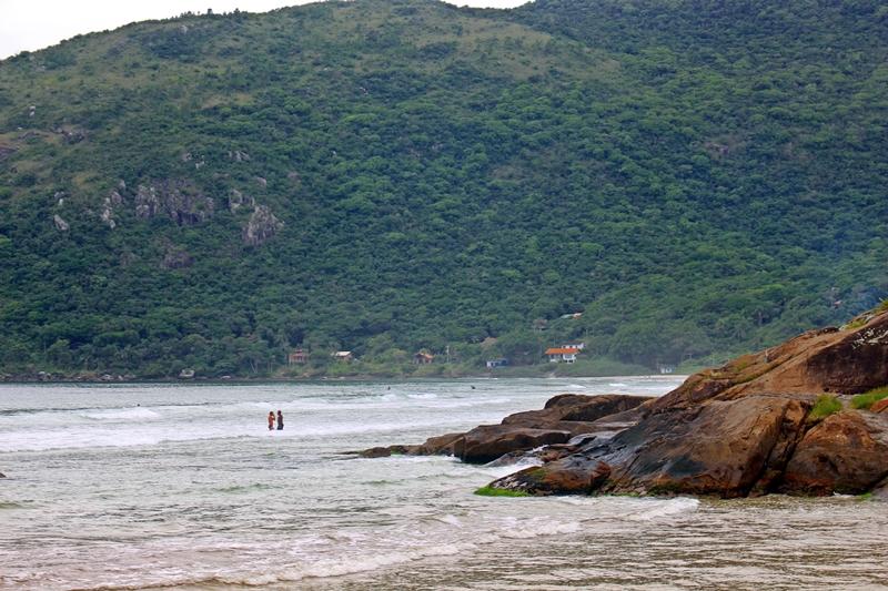 praia do matadeiro florianopolis (11)