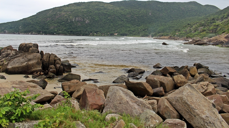 praia do matadeiro florianopolis (12)