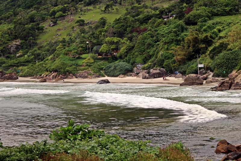 praia do matadeiro florianopolis (3)