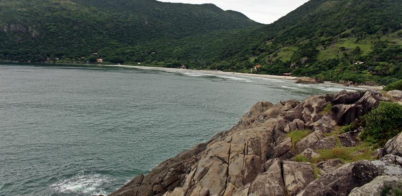 praia do matadeiro florianopolis (4)