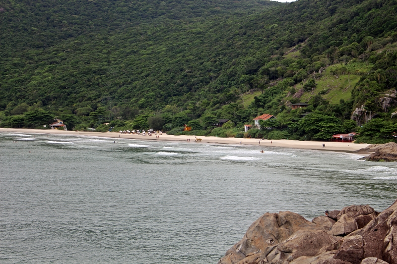 praia do matadeiro florianopolis (5)