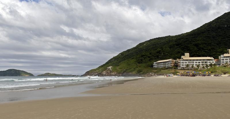 praia do santinho (4)
