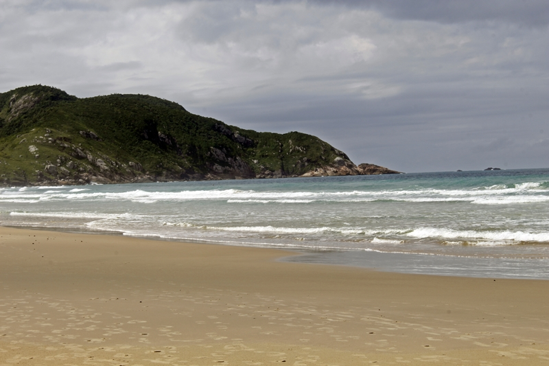 praia do santinho (6)