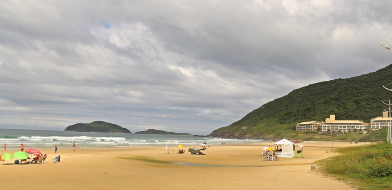 praia do santinho (7)