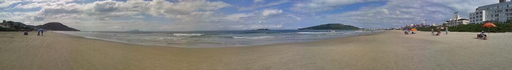 praia dos ingleses (1)