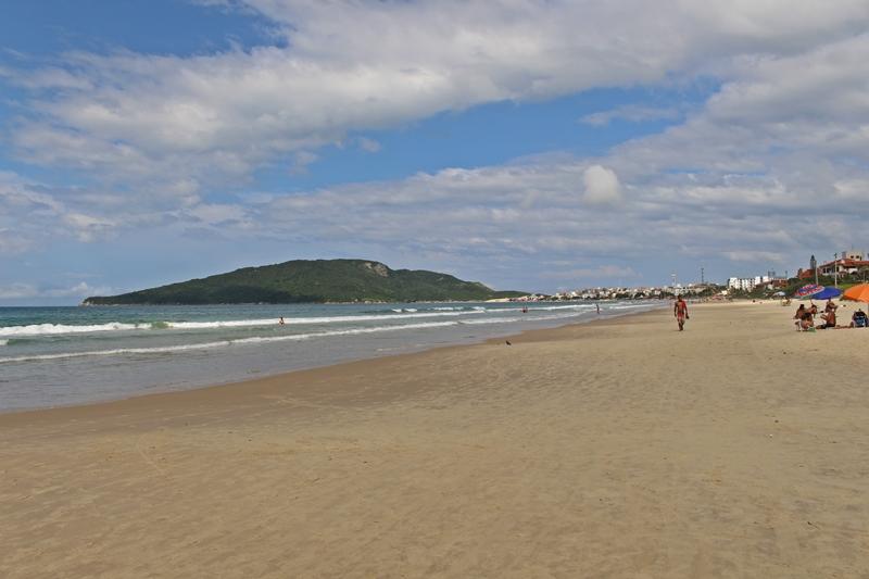 praia dos ingleses (2)