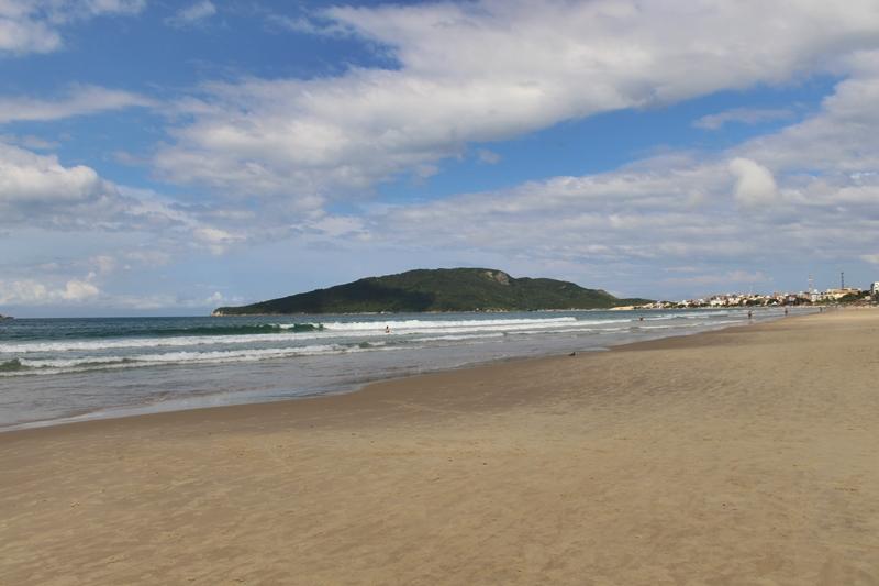 praia dos ingleses (3)