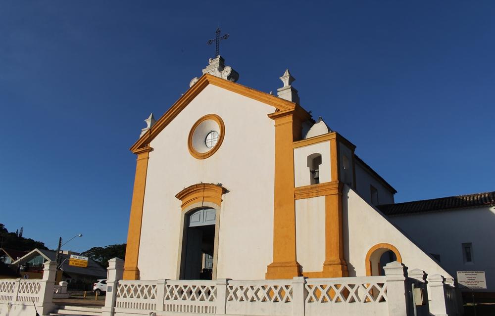 santo antonio de lisboa (18)