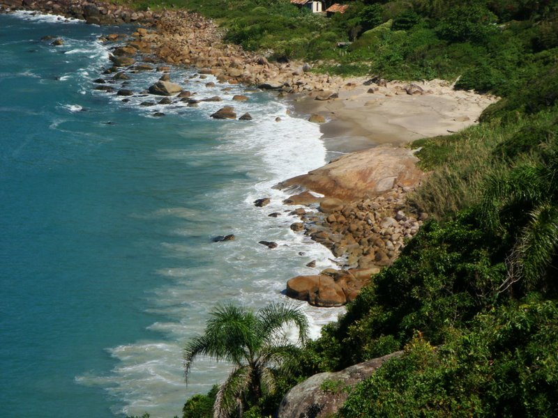 Foto: Rosane Vargas (Panoramio)