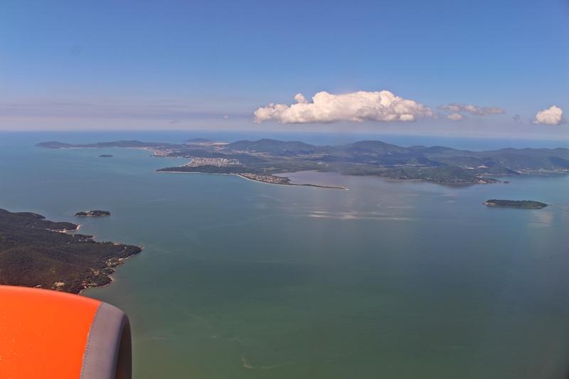 vista aerea11