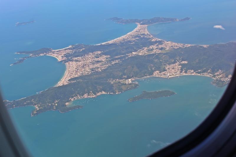 vista aerea4