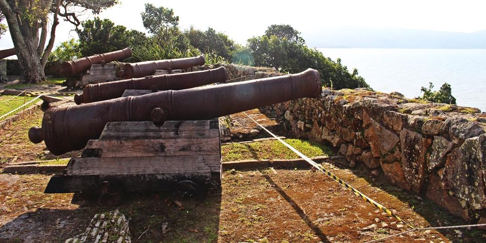 fortaleza sao jose da ponta grossa (14)