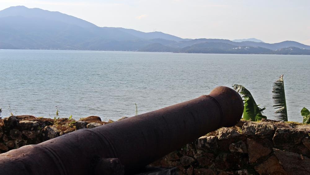 fortaleza sao jose da ponta grossa (15)