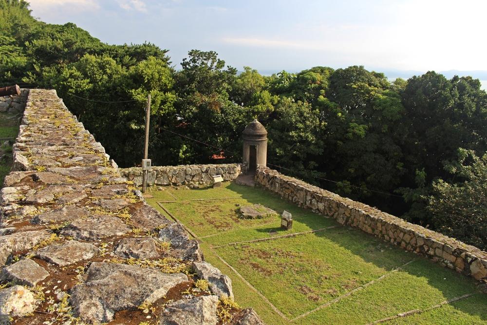 fortaleza sao jose da ponta grossa (17)