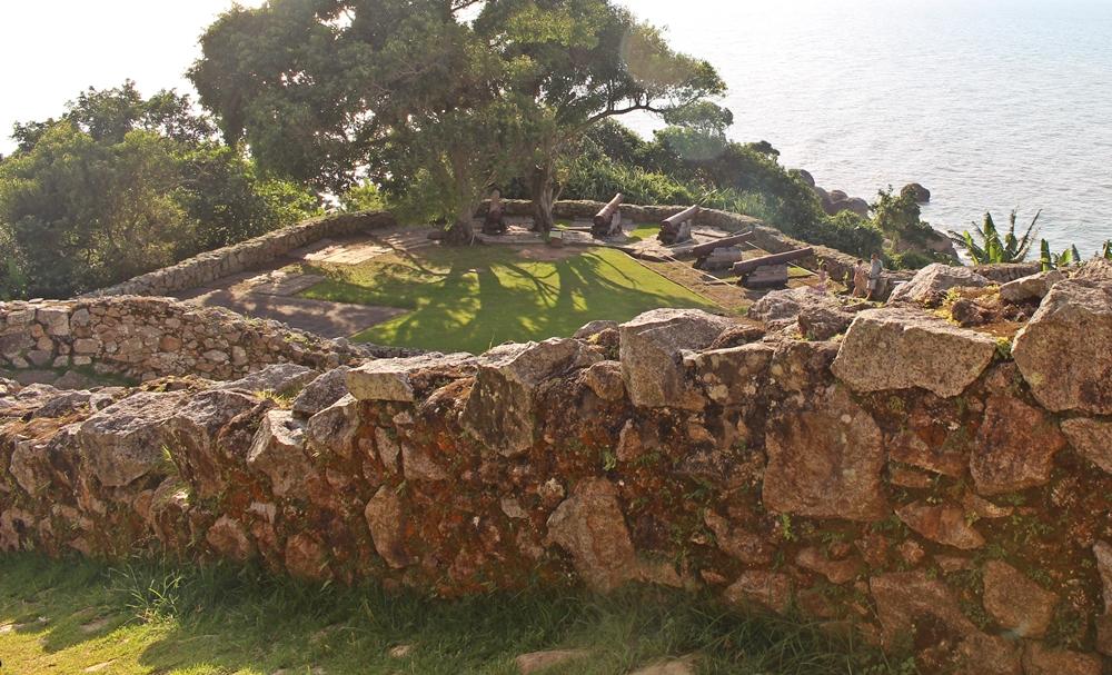 fortaleza sao jose da ponta grossa (30)