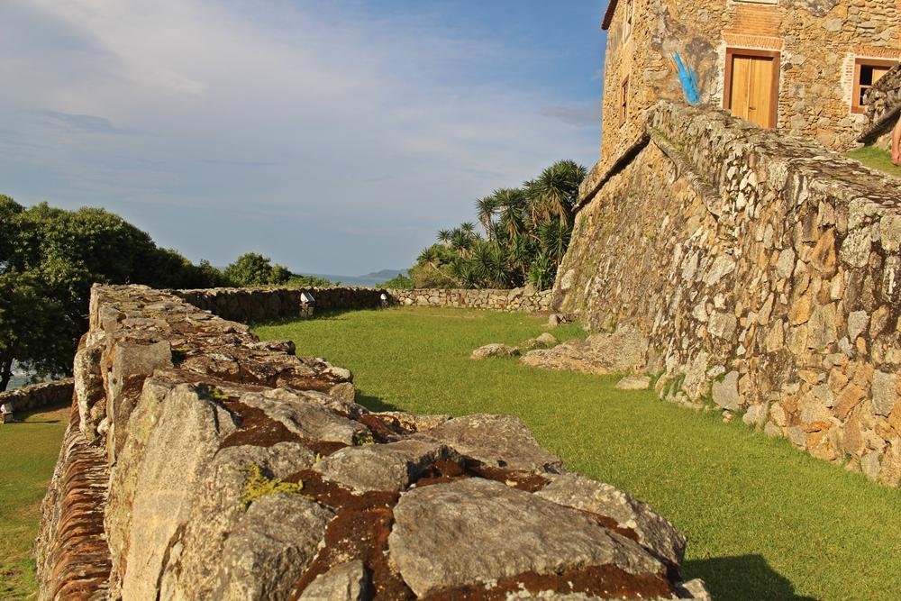 fortaleza sao jose da ponta grossa (31)