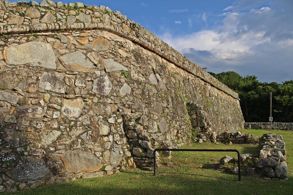 fortaleza sao jose da ponta grossa (32)