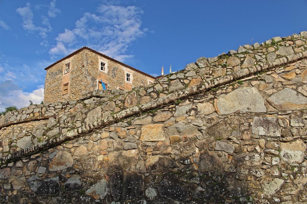 fortaleza sao jose da ponta grossa (33)