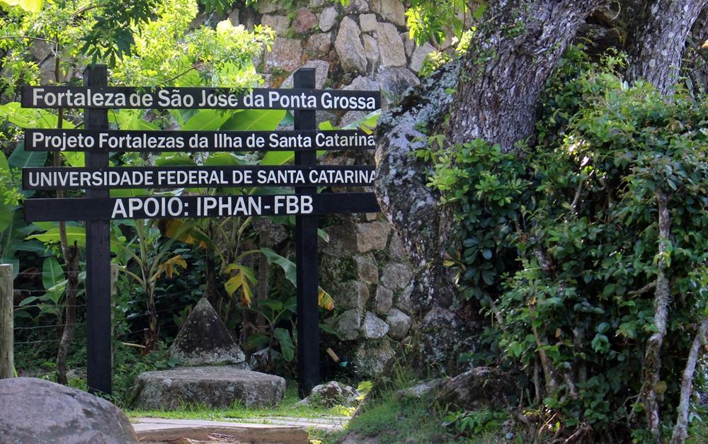 fortaleza sao jose da ponta grossa (38)