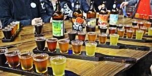 Belo Horizonte: visita à fábrica da Cervejaria Backer