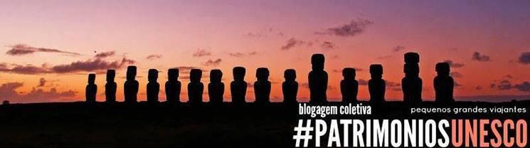 banner blogagem coletiva patrimonio unesco