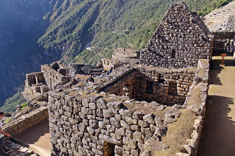 machu picchu ruinas (1)