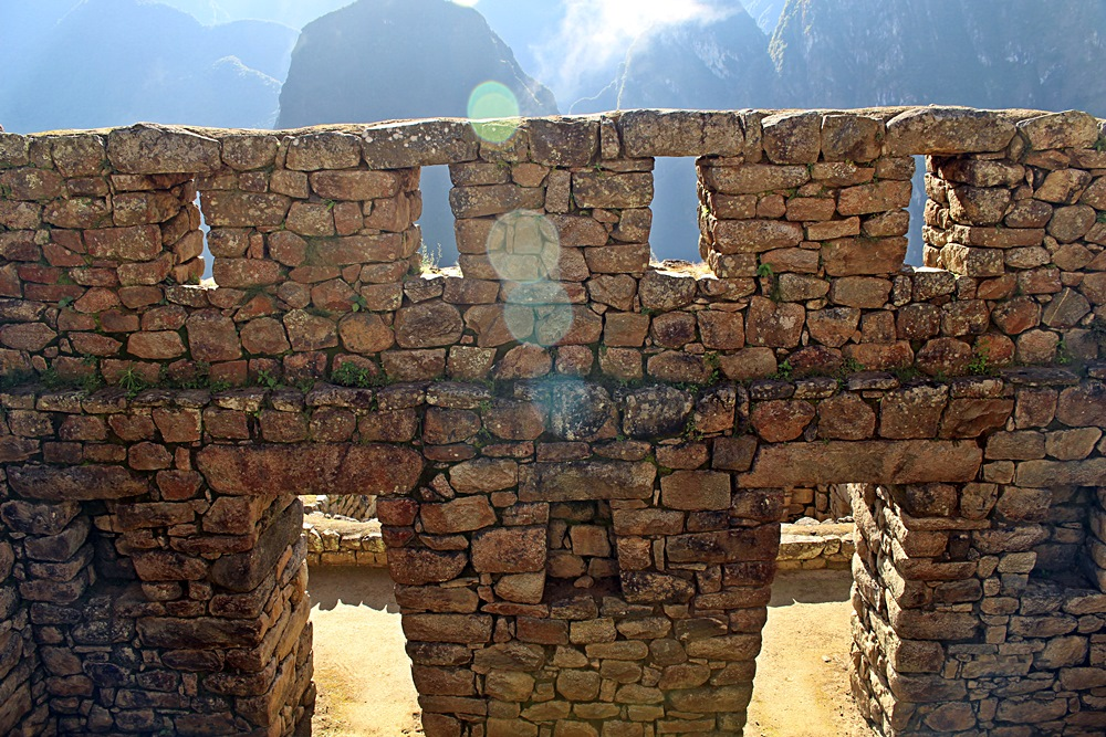 machu picchu ruinas (11)