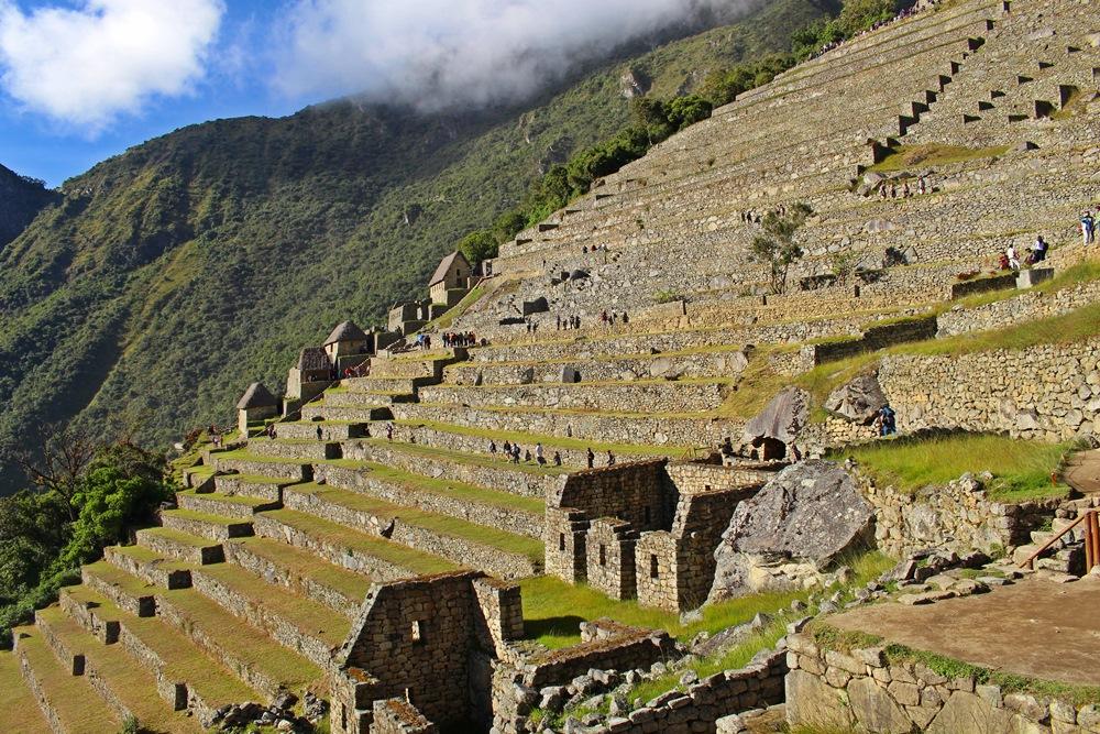 machu picchu ruinas (4)