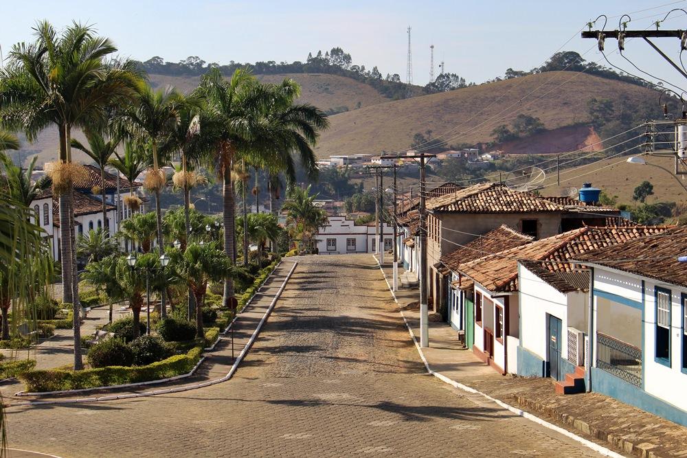 santana dos montes (14)