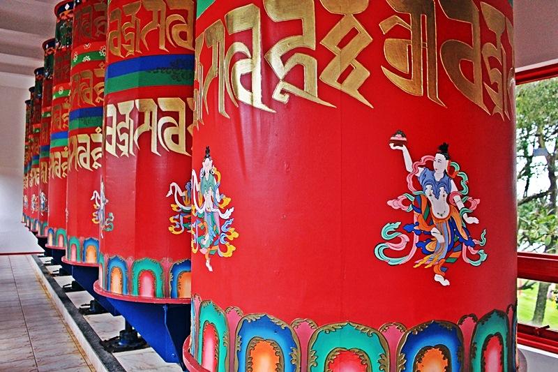 templo budista khadro ling tres coroas (10)