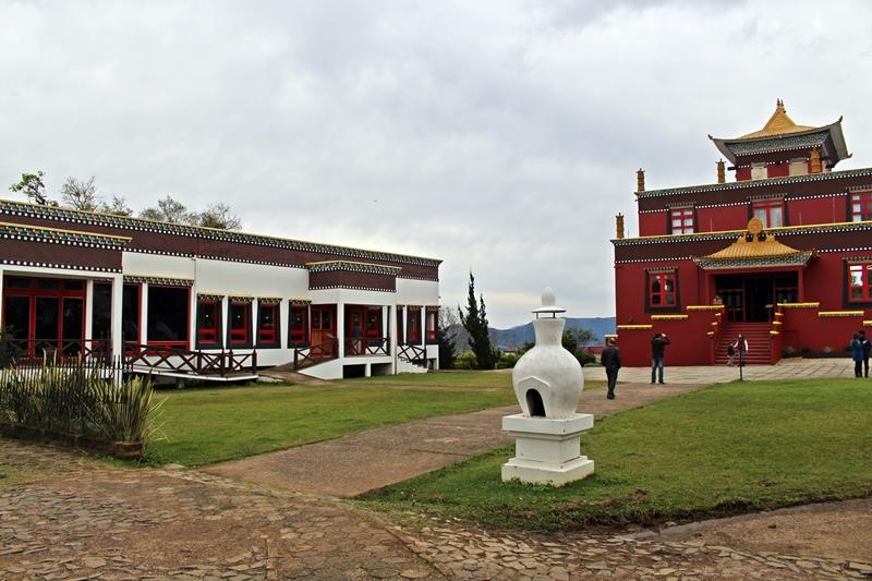 templo budista khadro ling tres coroas (11)
