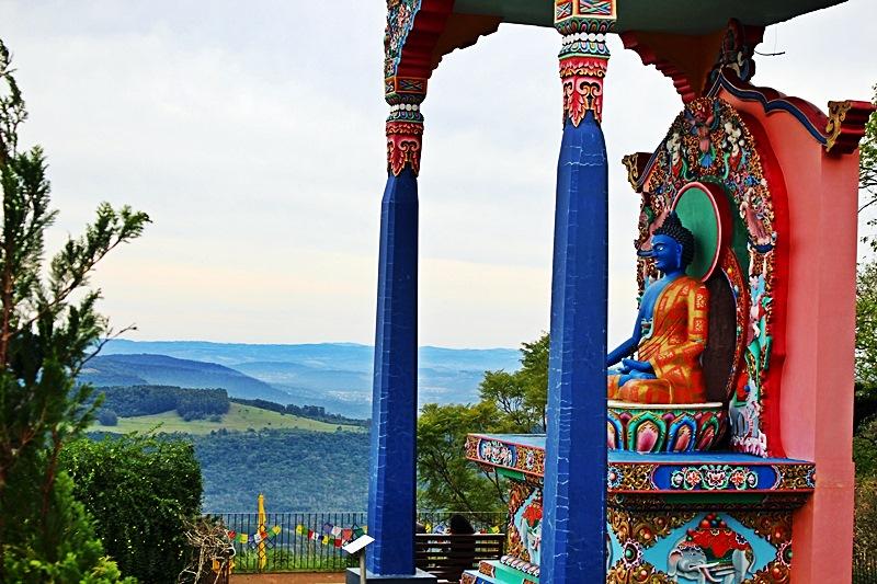 templo budista khadro ling tres coroas (12)