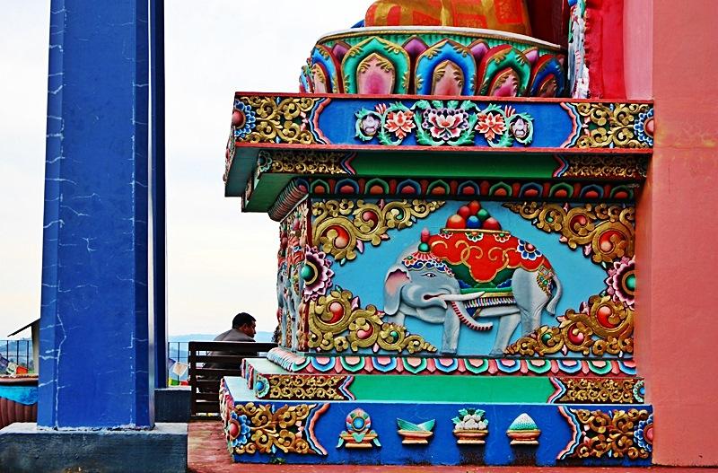 templo budista khadro ling tres coroas (13)