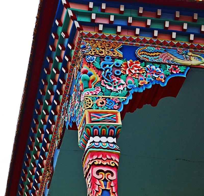 templo budista khadro ling tres coroas (14)