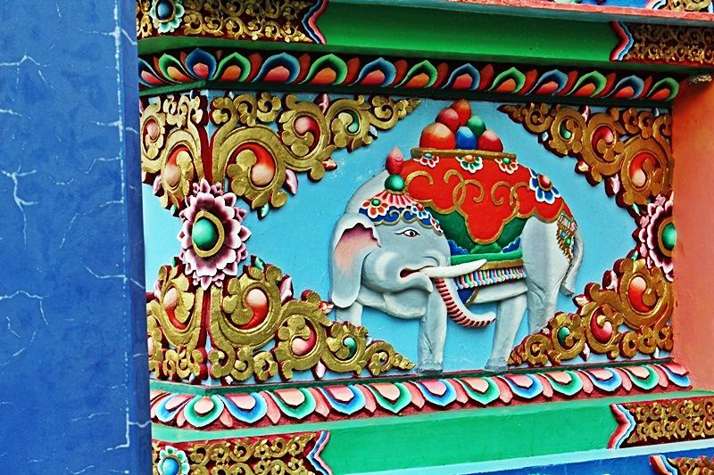 templo budista khadro ling tres coroas (15)