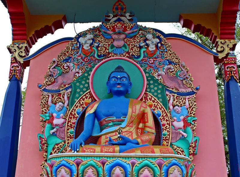 templo budista khadro ling tres coroas (16)