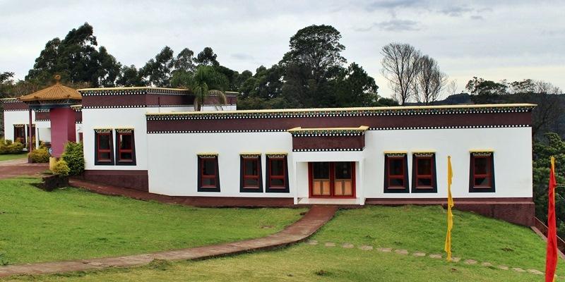 templo budista khadro ling tres coroas (18)
