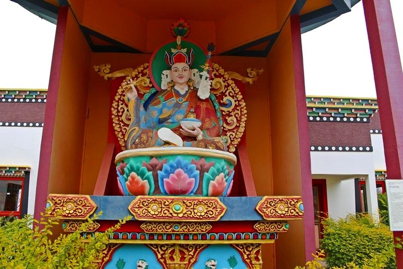 templo budista khadro ling tres coroas (2)
