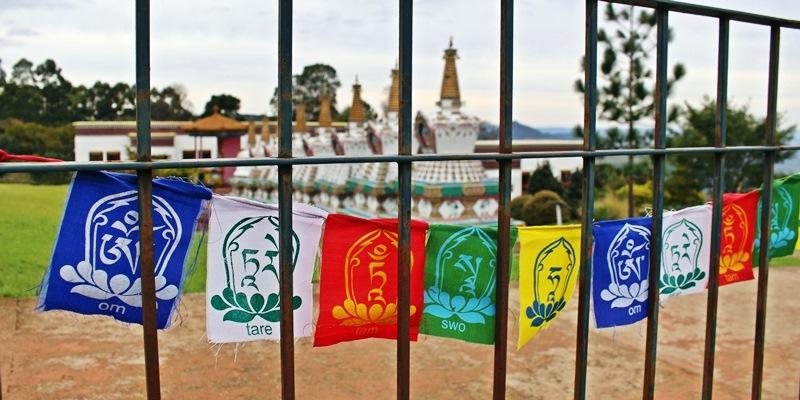 templo budista khadro ling tres coroas (3)