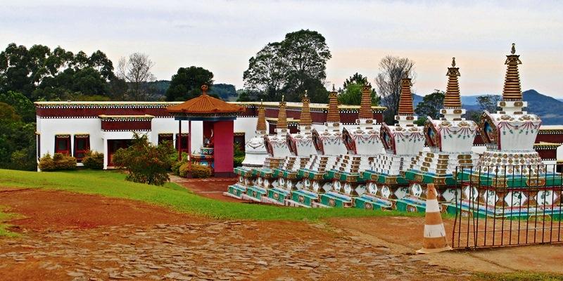 templo budista khadro ling tres coroas (4)