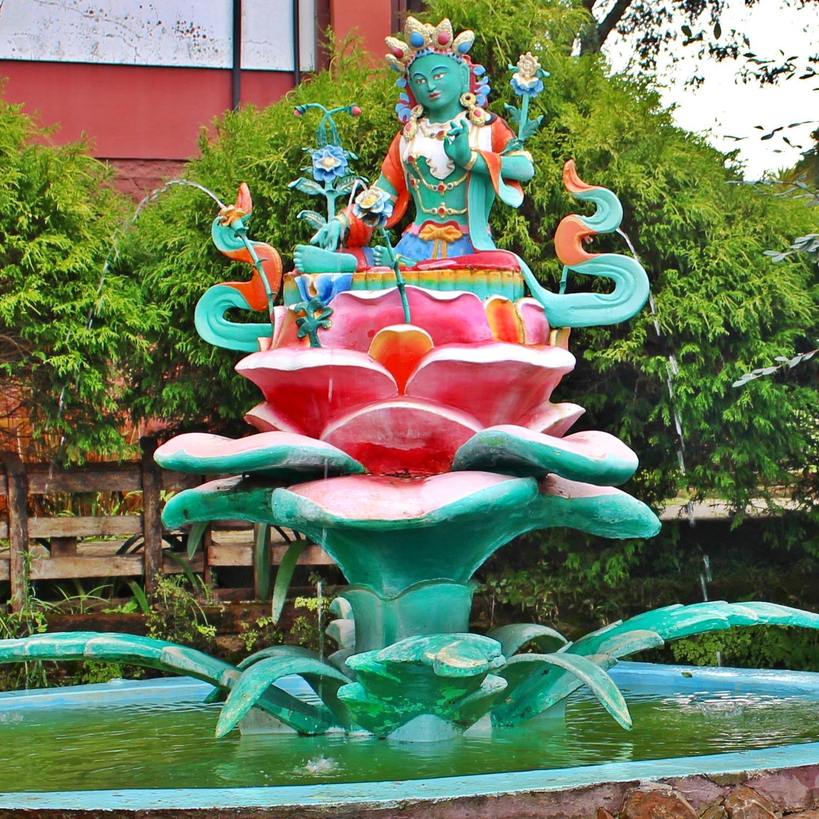 templo budista khadro ling tres coroas (8)