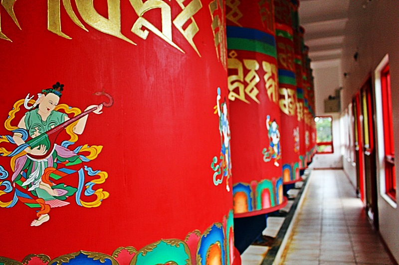 templo budista khadro ling tres coroas (9)