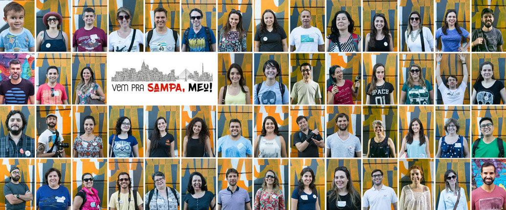 participantes_vpsm