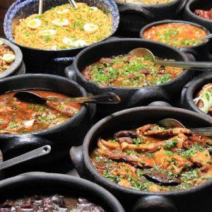12 comidas típicas para provar em Minas Gerais